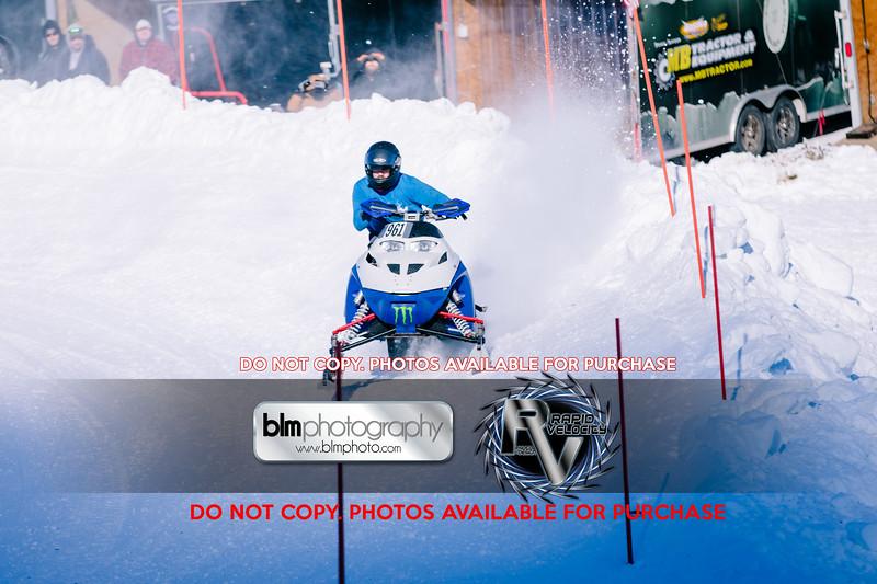 RTH_Whaleback-Mountain_12-08-18_6340 - ©BLM Photography {iptcyear4}