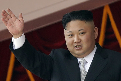 north-korea-fires-missile-over-japan-in-longestever-flight