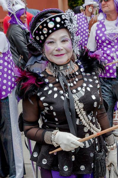 150524 SF Carnaval -395.jpg