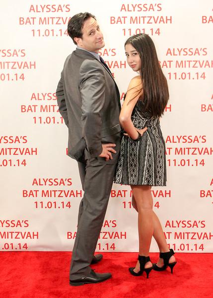Alyssas Bat Mitzvah-22.jpg