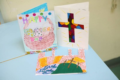 04 JSS Easter Celebration
