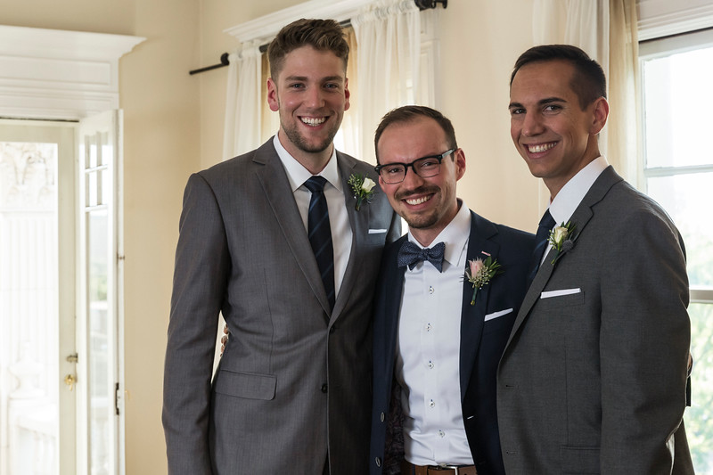 GregAndLogan_Wedding-0154.jpg