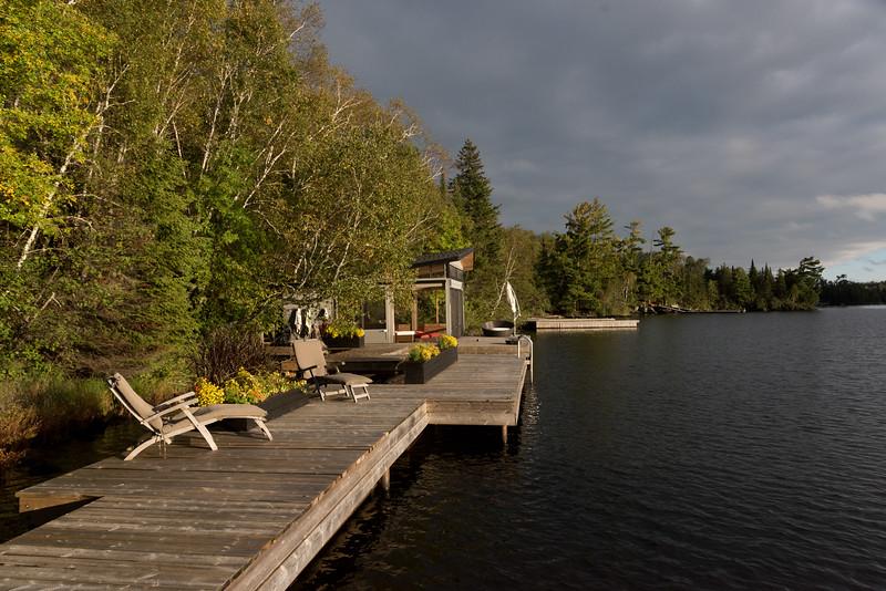 Lake of the Woods-29.jpg
