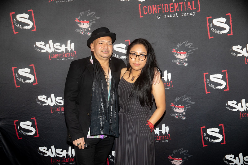 01-20-2020 Sushi Confidential Appreciation Party-167_LO.jpg