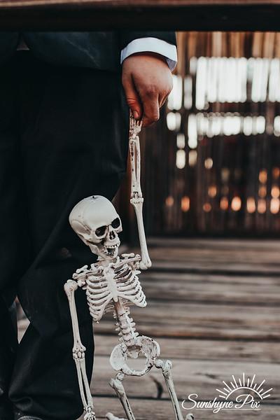 Skeletons-8474.jpg