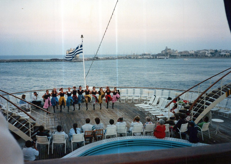 Dance-Trips-Greece_0197_a.jpg