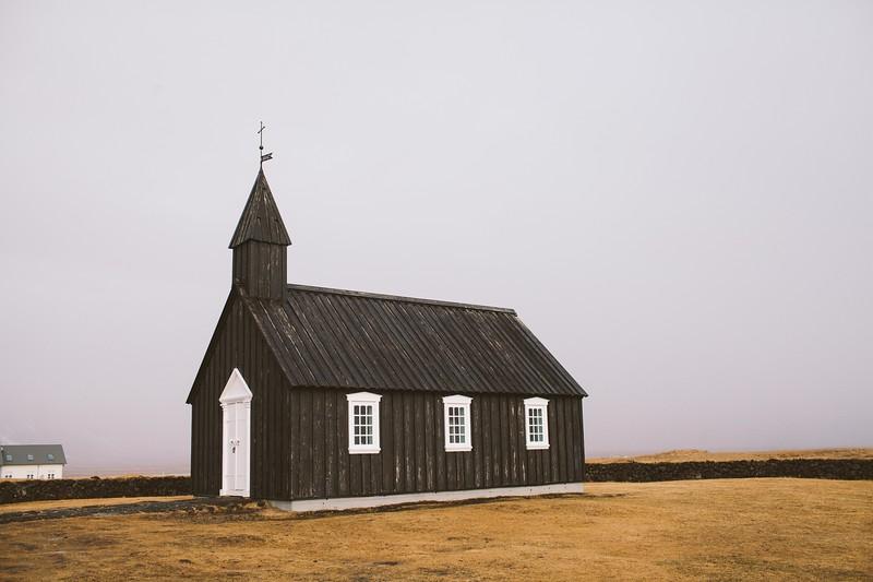 Iceland-95.jpg