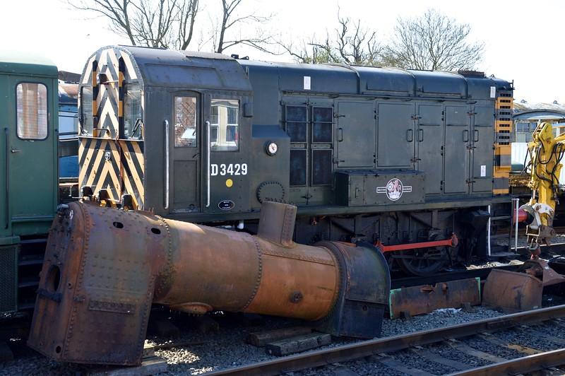 Class 08_D3429/08359  06/04/15