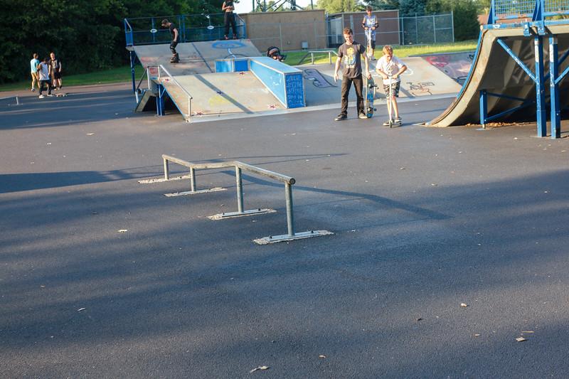 SkateboardingAug-8.jpg