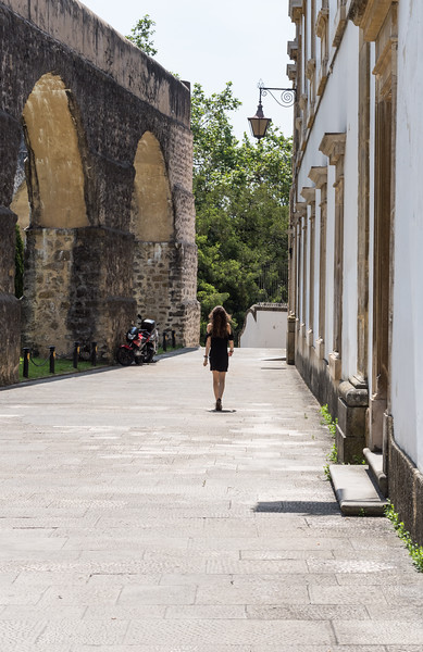 Coimbra 80.jpg