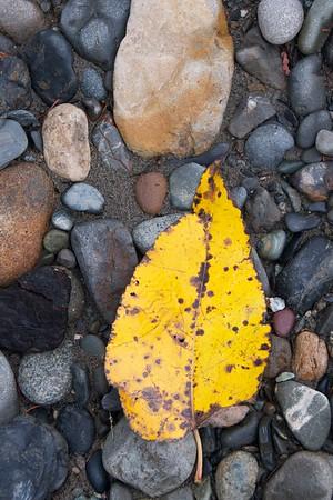 2012-11-04 Snoquamie Falls
