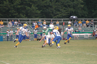 08-27-09 Midway vs Sunbright