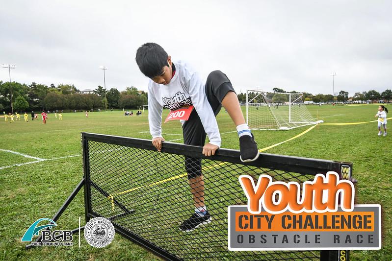 YouthCityChallenge2017-1121.jpg