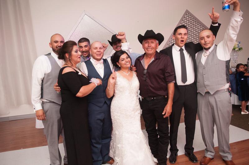 Estefany + Omar wedding photography-1136.jpg