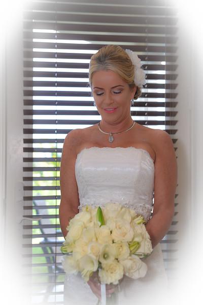 pitt wedding-27.jpg