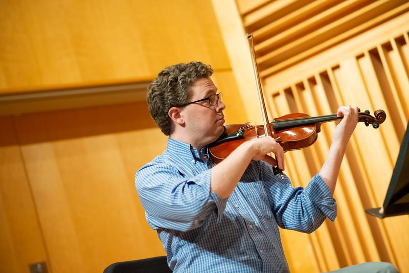 Faculty String Quartet-8084.jpg