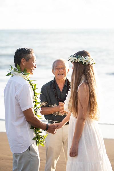 Waimea Kauai Wedding-25.jpg