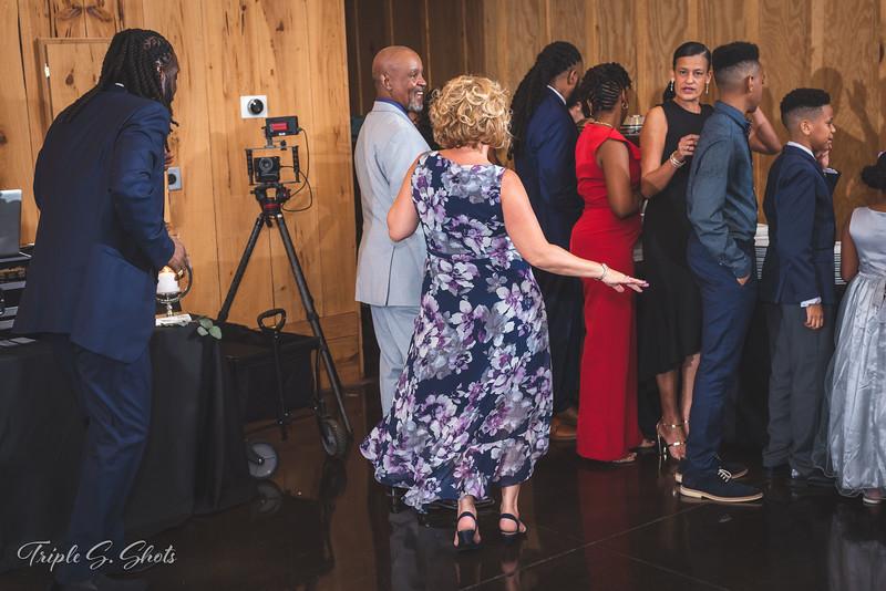 Shepard Wedding Photos-726.JPG