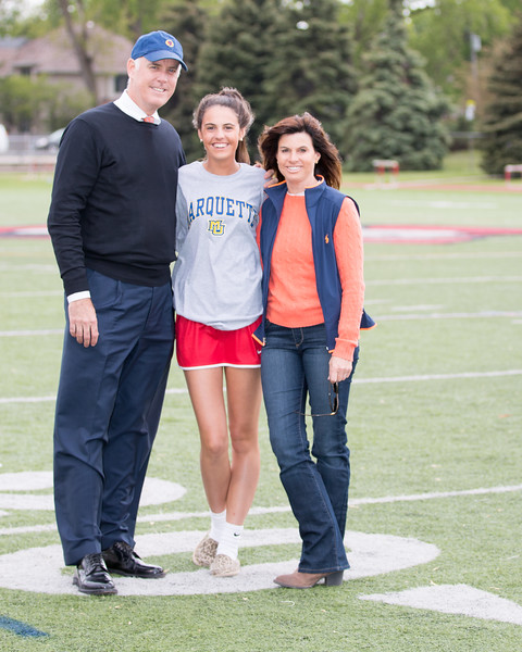 Senior Night 2015-9169.jpg
