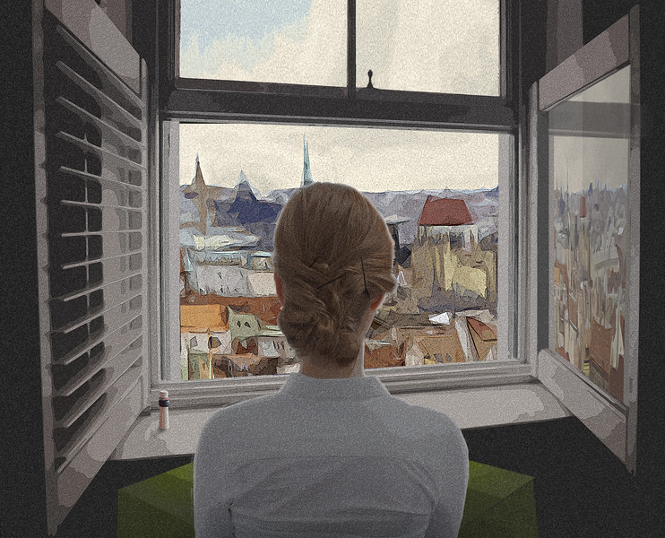 Girl at the window wo overlay layer copy.jpg