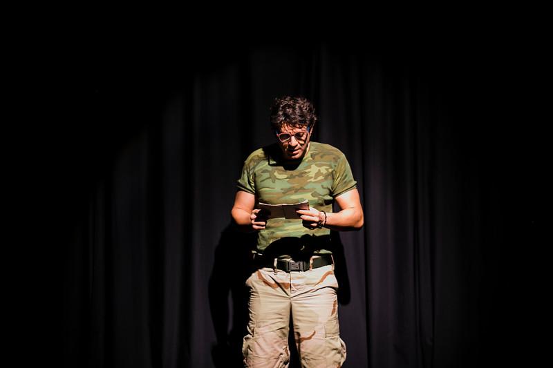 Allan Bravos - essenCIA Teatro - Reexistencia-826.jpg