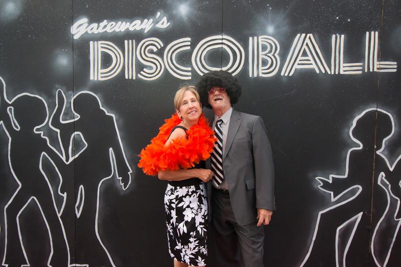 Gateway Gala 2015-81.jpg