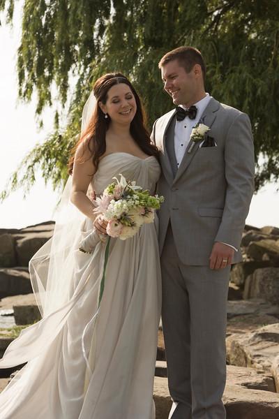 Knapp_Kropp_Wedding-254.jpg