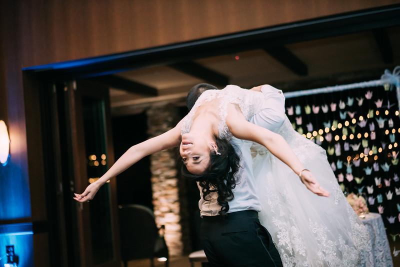 Angelina and Felix Wedding-1041.jpg