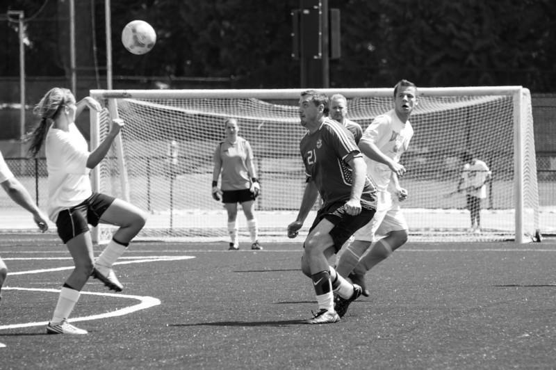 Soccerfest-36.jpg