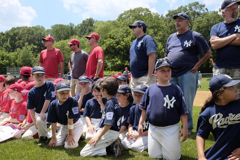 WSLL AA Yankees-145.jpg