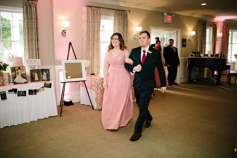 amie_and_adam_edgewood_golf_club_pa_wedding_image-807.jpg