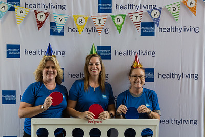 Amex-Healthy-Living-10-Year-August-2019