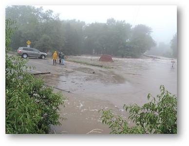 36x September Flood
