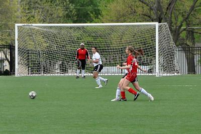 2010 SHHS Soccer 04-16 010