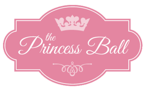 RRES Princess Ball 2019