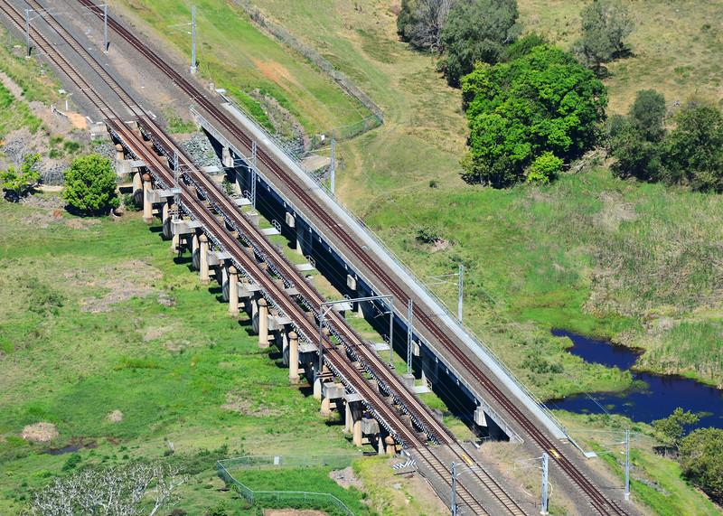Bald Hills Railway Bridge_3.10.2015__6.jpg