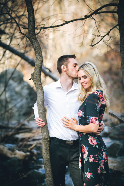 Engagement-080.jpg