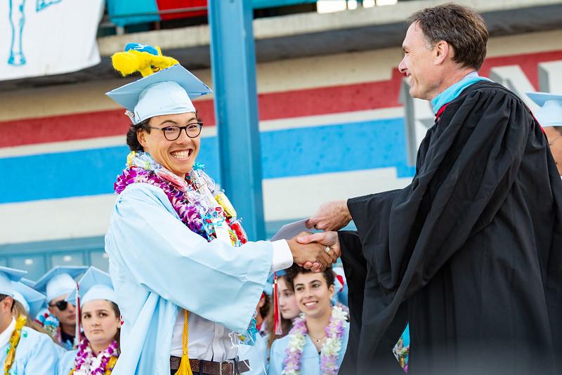Hillsdale Graduation 2019-10592.jpg