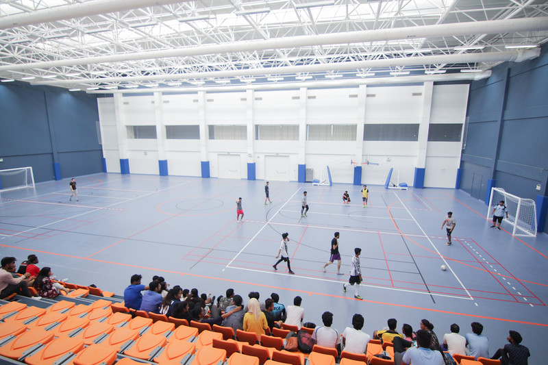 Sports Facilities 6.jpg
