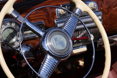 Antique Cars & Motorcycles