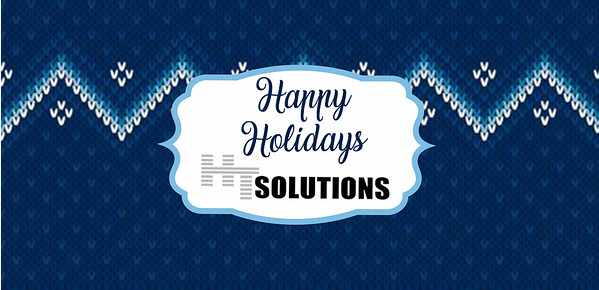 Hi Tech Solutions