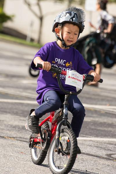 Burlington-Kids-Ride-2019-139.jpg