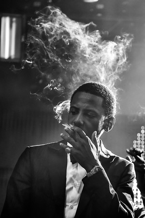 Fabolous Birthday Celebration 11.21.15