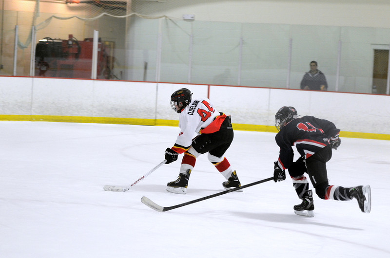 130210 Flames Hockey-060.JPG