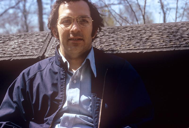 1974_04 John by Bonnie.jpg