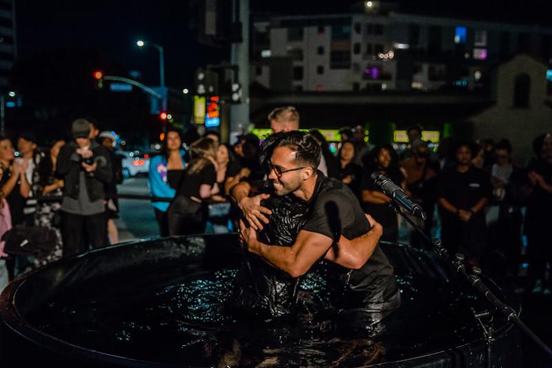2019_27_01_Hollywood_Baptism_Sunday_FR-26.jpg