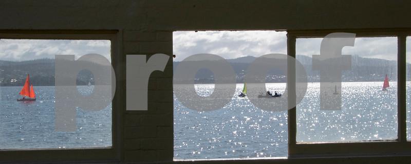 Hobart waterfront au .JPG