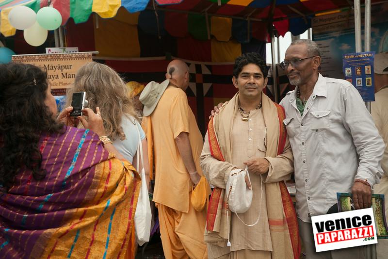 Hare Krishna-57.jpg