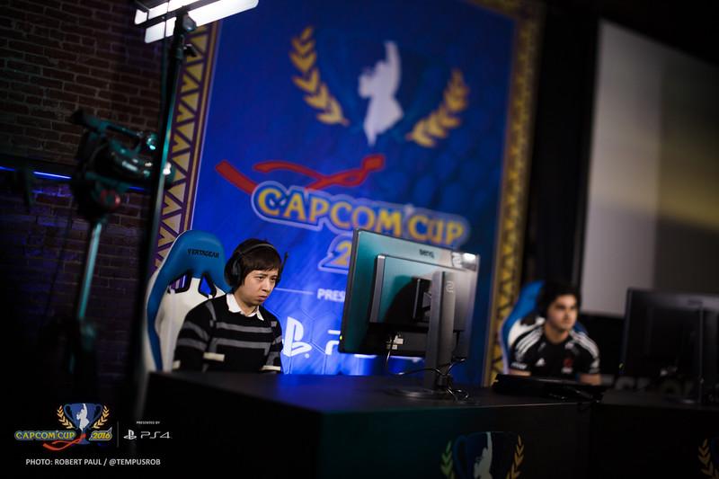 CapcomCup-Robert_Paul-20161202-202439.jpg