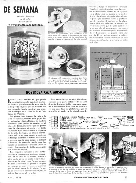 2_trabajos_de_fines_de_semana_mayo_1968-02g.jpg